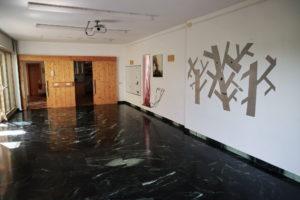 Seminarhof Phyra Aschbach Seminare Kurse Mostviertel Übernachten Zimmer Yoga Jugend